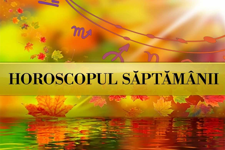 Horoscop 11 septembrie. Unde vă găsiți iubirea în această ...  |Horoscop 21 Septembrie 2020